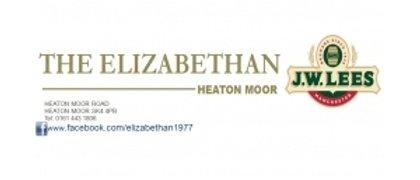 The Elizabethan - Heaton Moor