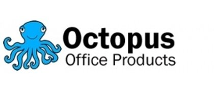 Octopus Office Supplies