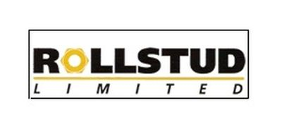 Rollstud Limited