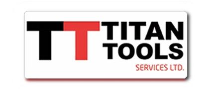 Titan Tool Services Limited