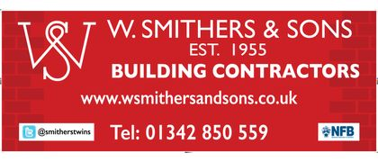 W.Smithers & Sons