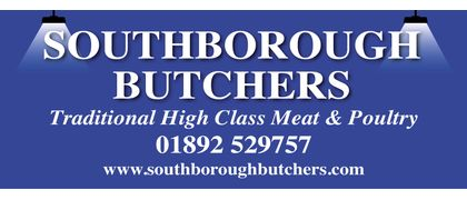 SOUTHBOROUGH BUTCHERS