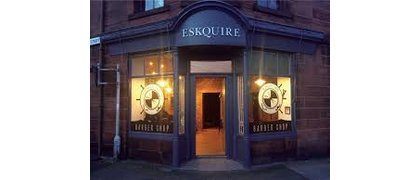 Eskquire Barbers
