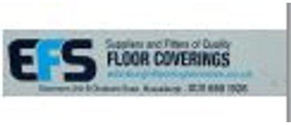 Edinburgh Flooring Services