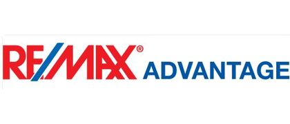 Remax Advantage