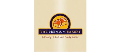 The Premium Bakery