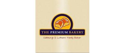 The Premium Bakery