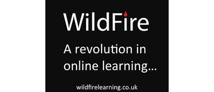 WILDFIRE Learning