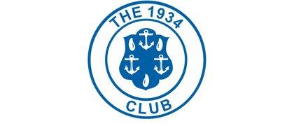 The 1934 Club
