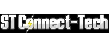 ST Connect-Tech