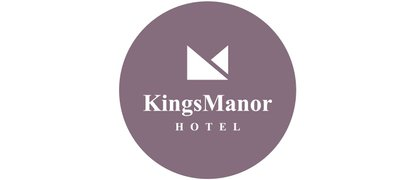 Kings Manor Hotel