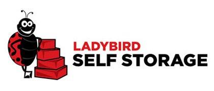 Ladybird Self Storage