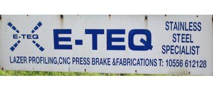 E-Teq