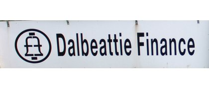 Dalbeattie Finance Co Ltd