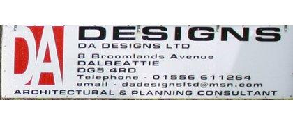 D A Designs
