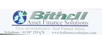 Bithell Asset Finance Solutions