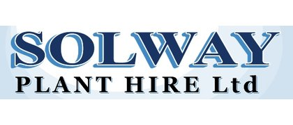 Solway Plant Hire