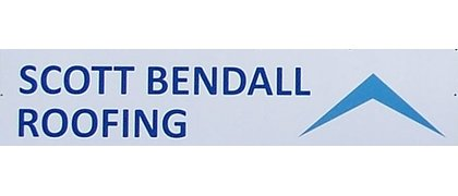 Scott Bendall Roofing