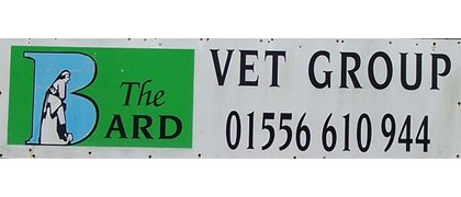 The Bard Vet Group
