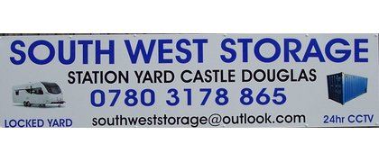 South West Storage
