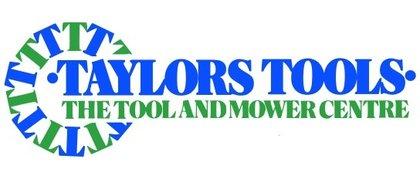 Taylors Tools