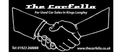 The Carfella