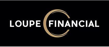 Loupe Financial