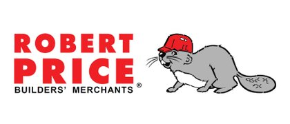 Robert Price Builders Merchants