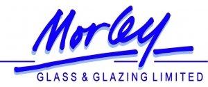 Morley Glass