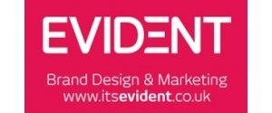 Print Design Sponsor