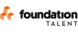 Foundation Talent