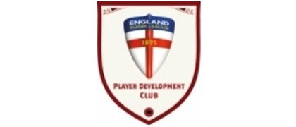 England Player Development Club