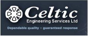 Celtic Engineering Ltd
