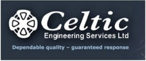 Celtic Engineering Ltd