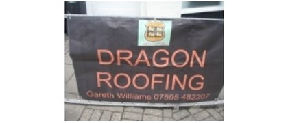 Dragon Roofing
