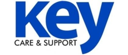 Key Care & Support