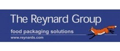 The Reynard Group