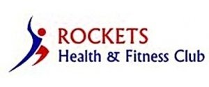 Rockets Health & Fitness Club