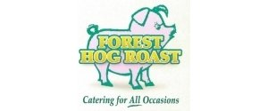 Forest Hog Roast