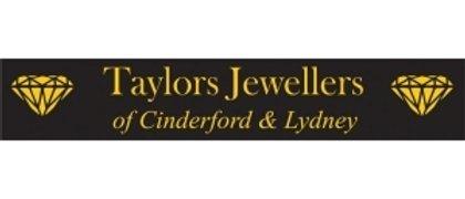 Taylors Jewellers