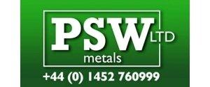 PSW Metals