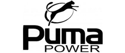 Puma Power Projects