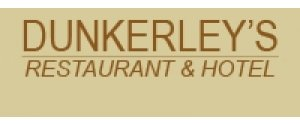 Dunkerleys Restaurant and Hotel