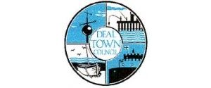 Deal Town Council