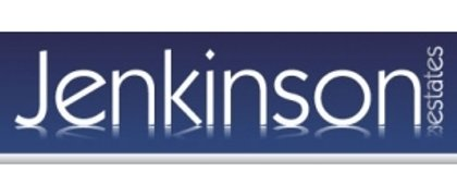 Jenkinson Estates