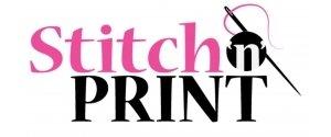 Stitch 'n' Print Studios