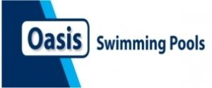 Oasis Swimming Pools