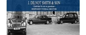 J Dilnot Smith & Sons