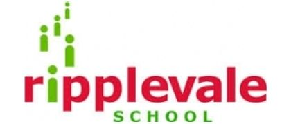 Ripplevale School