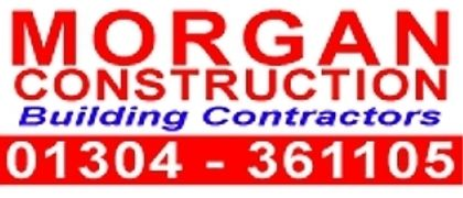 Morgan Construction Ltd